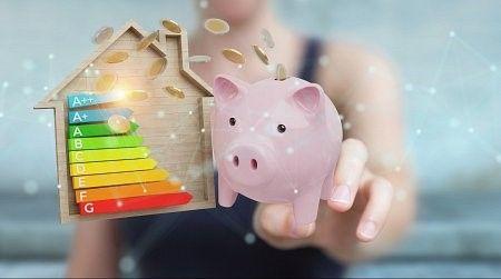 Ekonomiczne rozwiązania minimalizujące koszty - elektryka w domu do 100 m2