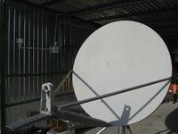 Antena satelitarna do HD o dużej odporności na wiatr, jaką polecicie ?