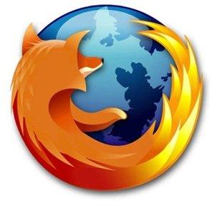 Mozilla r�wnie� planuje otworzy� sklep z aplikacjami