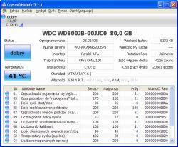 Windows XP - Kolejka wydruku jest zapełniona.
