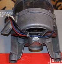 [Sprzedam] Silnik do pralki Amica PA5580....