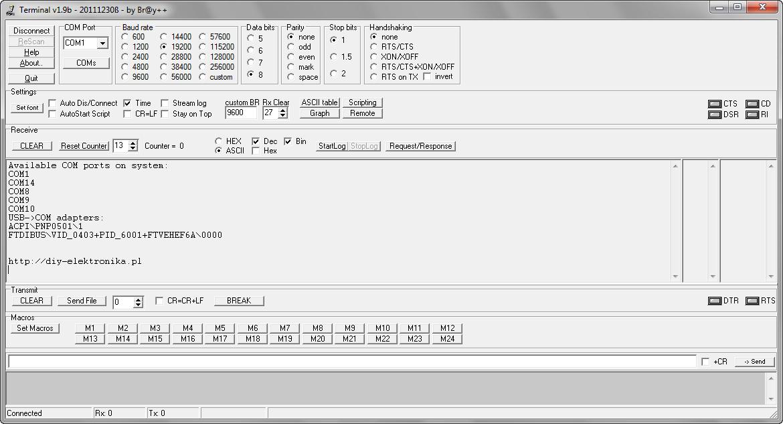 Cracked Программа Chronograph