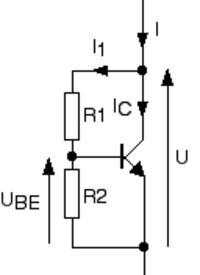 Połączenie dwóch wzmacniaczy mono w jeden stereo