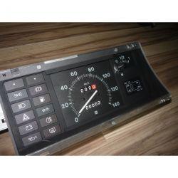 Fiat 126 - Zmiana licznika w fiacie 126p pytanie