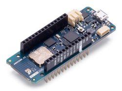 Arduino MKR WAN 1310 - płytka prototypowa z LoRa i 2MB flash