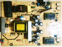 Monitor LG flatron W2234s - Przesunięty obraz na monitorze.