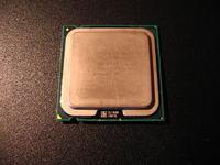 [Sprzedam] Procesor Intel Core 2 Duo E4600 2,4 GHz Rev.M0