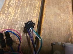 Kontroler roweru elektryczego 36v 500w