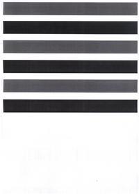 Samsung CLX-3160FN - dziwne pasy na kolorowych wydrukach, czarne prawie OK