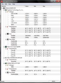 Win 7 64 bit - Podczas grania komputer si� zawiesza