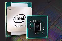 Intel Core i7-5960X, 8-rdzeniowy procesor dla pecet�w