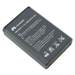 BU-808A: Jak obudzić uśpiony akumulator Li-ion?