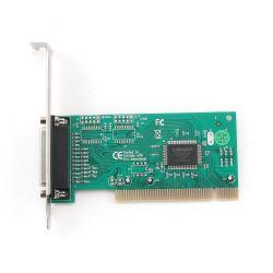 [Kupię] Kartę GIMBIRD PCI LPT1 na układzie MOSCHIP MCS9805CV-BA