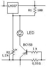 Ładowanie akumulatorów żelowych