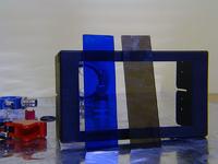 MF-1 Blackbox - Chlodzony glikolem - Prezentacja / opinie