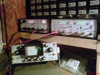 Specjalistyczny generator AUDIO