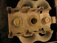 Whirlpool ADP4615 - jak sie to nazywa