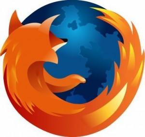 Wyszła Mozilla Firefox 4 beta 2 i Safari 5.0.1