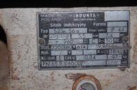 Elektrownia Wiatrowa budowa domowym sposobem cz.2 (Archiwum)