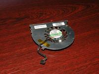 Problem z wiatraczkiem (chłodzenie)macbook(wymiana,naprawa?
