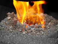 Kocioł Buderus Eko2 problem ze spalaniem ekogroszku