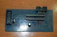 4x DS18b20 +LCD = Termometr