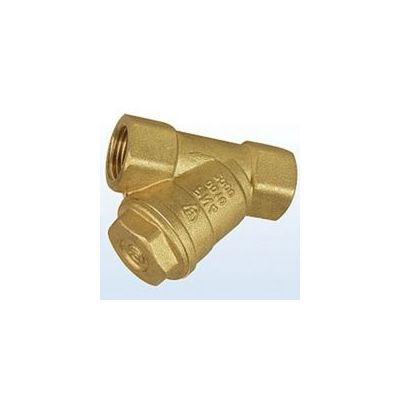 Vaillant Atmomag XI mini - filtr gazu