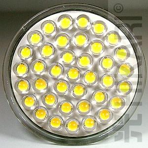 Jakie polecacvie żarówki LED GU10?