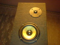 HausAudio by e! - STX - projekt budżetowy
