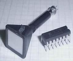 Ciekawe strony do elektroniki
