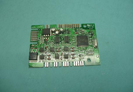Amica indukcyjna model PI6516TF wyświetla kod F5