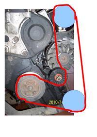 Elektryczne pompy wspomagania bez rozbudowanego sterowania