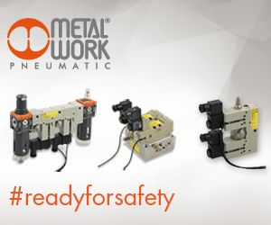MetalWork Safety