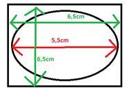 Prism amethyst ht-150 - głośniki wysokotonowe