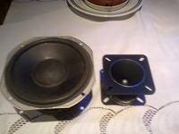 [Sprzedam] G�o�niki tonsil GDM 16/80/3 i GDWT9/70/1. Mo�liwa zamiana.