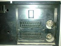 Zgrywanie VHS przez tuner AverMedia na USB