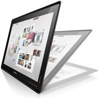Lenovo IdeaCentre Horizon Table PC, czyli komputer All in One z Windows 8