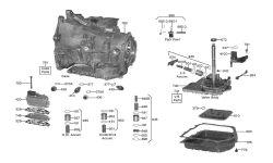 Voyager 3.3 05r. - Rozrusznik nie kręci, brak podświetlenia biegów