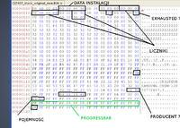 Samsung CLX-3185 regeneracja toner�w i blok. zapisu