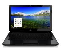 HP Pavilion 14 Chromebook, pierwsze urz�dzenie z Chrome OS tego producenta
