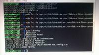 Raspbery Pi2 - Instalacja QT Creatora