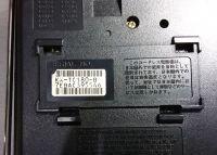 [Sprzedam] Telefon bezprzewodowy Panasonic KX-TC180-B