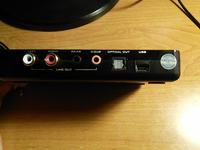 Kabel do podłączenia głośników 5.1