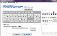 Zmiana funkcji dodatkowych przycisków myszy