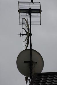 Od 20 maja 2013r, nie mam sygnału z tv naziemnej cyfrowej w okolicach Lęborka