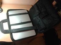 [Sprzedam] Laptop Dell xps l702x