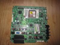 [Sprzedam] Płytę główną do Samsung LE32A430T model BN41-00982A, BN94-01759B