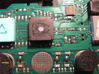 indukcja-boschPIC 67 - wentylator pracuje bez przerwy i miga odwrócona 9