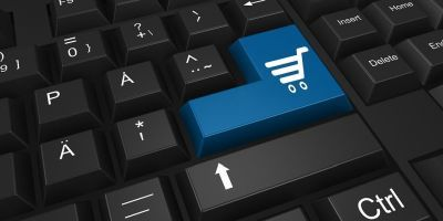 Czy pozycjonowanie sklepu internetowego jest ważne?