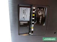 TV Samsung, Kino Domowe - Podłącznie TV na Kino Domowe